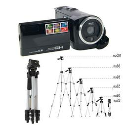 16X Digital Zoom Video Camcorder Camera DV With Microphone +