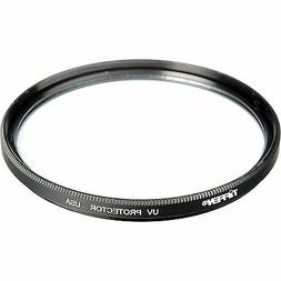 Tiffen 58mm UV Protector Glass Filter *BRAND NEW*