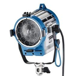 650 Watt Plus Fresnel Tungsten Light