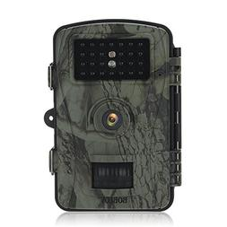 70 wide angle night vision