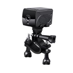 AKASO EK7000 Ultra HD 4K WIFI Sports Action Camera Waterproo
