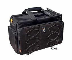 Ape Case, Shoulder bag for DSLR, Large, Pro digital photo/vi