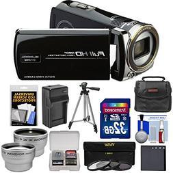 Bell & Howell DV12HDZ 1080p HD Video Cam