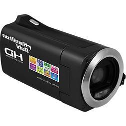 Hamilton Electronics Digital Video Camera Explorer Kit