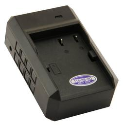 STK CB-5L Canon BP-511 BP-511A Battery Charger - for Canon E