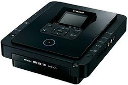 Sony DVDirect VRDMC10 Stand Alone DVD Recorder/Player