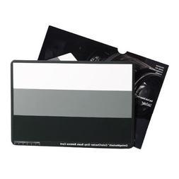 X-Rite ColorChecker Gray Scale