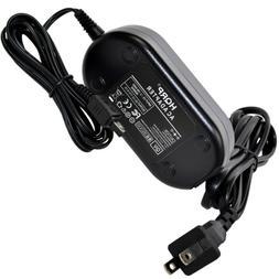 AC Adapter / Charger fits JVC AP-V14 AP-V15 AP-V16 AP-V17 AP