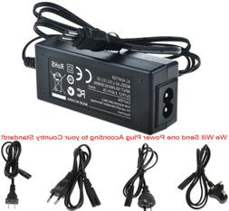 ac adapter charger for sony ccd trv35