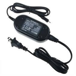 AC Adaptor Charger for Samsung Camcorder AA-E9 AD44-00116B P