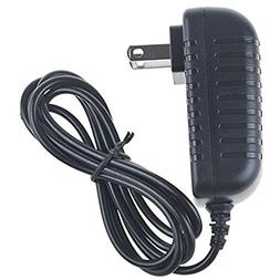 Accessory USA AC Adapter Power Supply Wall Cable Charger Pow