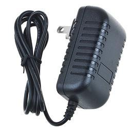 PK Power AC DC Adapter for Canon ES750 ES8200V ES8400 ES75 E