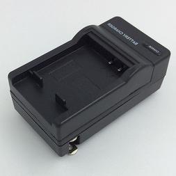 AC IA-BP125A Charger fit SAMSUNG HMX-Q10 Q10UN/XAA Q10BN/XAA