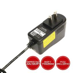 AC Power Adapter For Hitachi Digital 8 Hi8 8mm Video Camcord