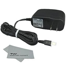 JVC AP-V30U LY37323-001 AC Power Adapter / Charger for selec
