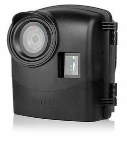 Brinno ATH2000 Outdoor Camera Housing Unit, Jobsite Camera P