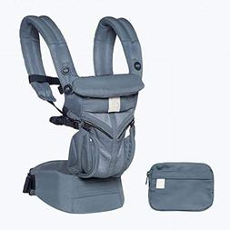 VietHandmade Backpacks & Carriers - Breathable Baby Carrier