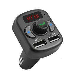 New Bluetooth Selfie Stick Monopod Tripod for iPhone 8 7 6 p