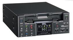 JVC BR-DV3000U-B Professional DV Recorder