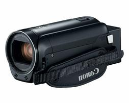 BRAND NEW Canon VIXIA HF R800 HD Camcorder  MP4 35 Mbps