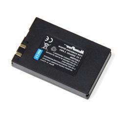 camcorder battery for samsung sc dx103 vp
