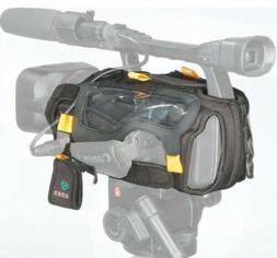 KATA Camcorder Guard Protector DVG-57 For Canon XH-A1 & XH-G