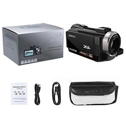 Sony HDR-PJ620 Camcorder External Microphone Vidpro XM-88 13-Piece Professional Video /& Broadcast Unidirectional Condenser Microphone Kit