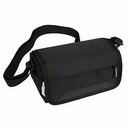JVC CB-VM15U Carrying Bag Case for Video Camcorders Dimensio