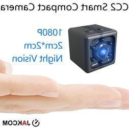 JAKCOM CC2 Smart Compact Camera Hot sale in as <font><b>camc