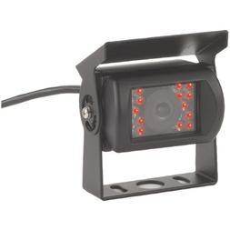 Cmos Hanging Style Waterproof Camera With Infra Red Led And