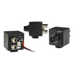 Marshall Electronics CV 502-MB 3.7mm Lens, 2.5MP 59.94FPS Mi