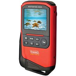 Coleman CVW9HD Xtreme Video Full 1080p HD Wateproof Camcorde