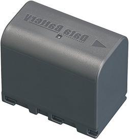 SSD High Capacity  JVC BN-VF823, BN-VF823U, BN-VF823USP Batt