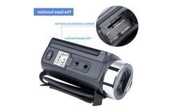Digital Camera Camcorders Kimire HD Recorder 1080P 24 MP 16X