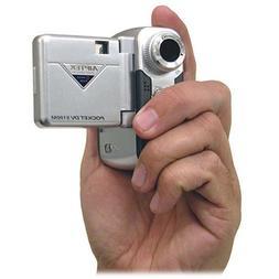 Aiptek DV5100M 5 MP Pocket Digital Camcorder