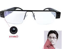 JOYCAM 1080P Camera Glasses Video Recording HD Eyewear DVR C