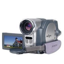dz bx35 optical zoom dvd