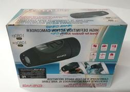 electronics action camcorder