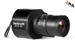 """Marshall Electronics CV345-CS 1/3"""" 2.5MP Full HD 3G-SDI/HDMI"""