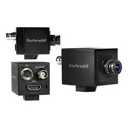 Marshall CV505-M Full-HD 3G/HD-SDI 2.5MP Mini-Broadcast POV