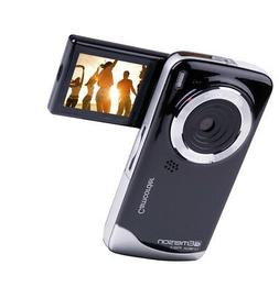Emerson EVC1100 Flash Memory Camcorder