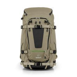 F-stop Tilopa 50 Liter Expedition Pack Camera Bag