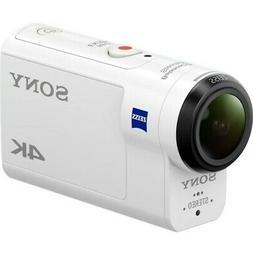 Sony FDR-X3000R Digital Camcorder - Exmor R CMOS - Full HD -
