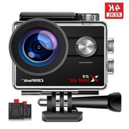 FHD 1080P Mini Pen Voice Digital Hidden Video Spy DV Camera