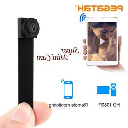 <font><b>1080P</b></font> Wireless wi fi Mini Small Camera <