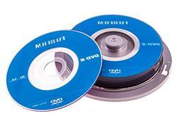 fujifilm 25302410 dvd r 10
