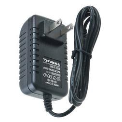 Accessory USA AC Adapter Charger for JVC Everio Camcorder GZ-E10BU GZ-E200 AC-V11U PSU