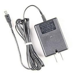 Genuine JVC AP-V14U  AC Power Adapter / Charger for JVC Camc