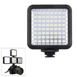 Godox Video <font><b>Light</b></font> 64 LED <font><b>Lights