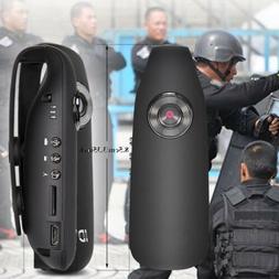hd 1080p 130 mini camcorder dash cam
